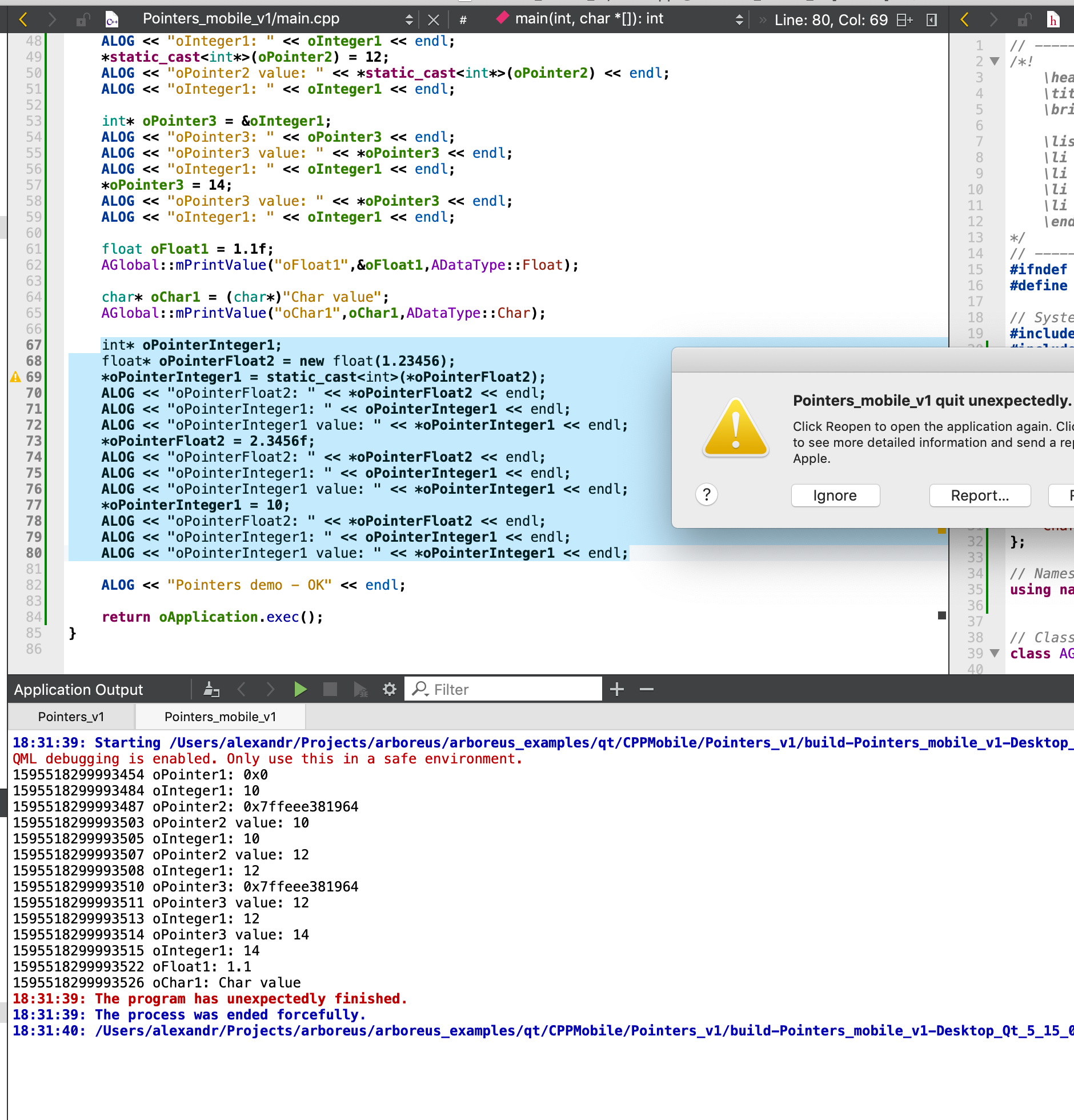 Screenshot 2020-07-23 at 18.32.08.png