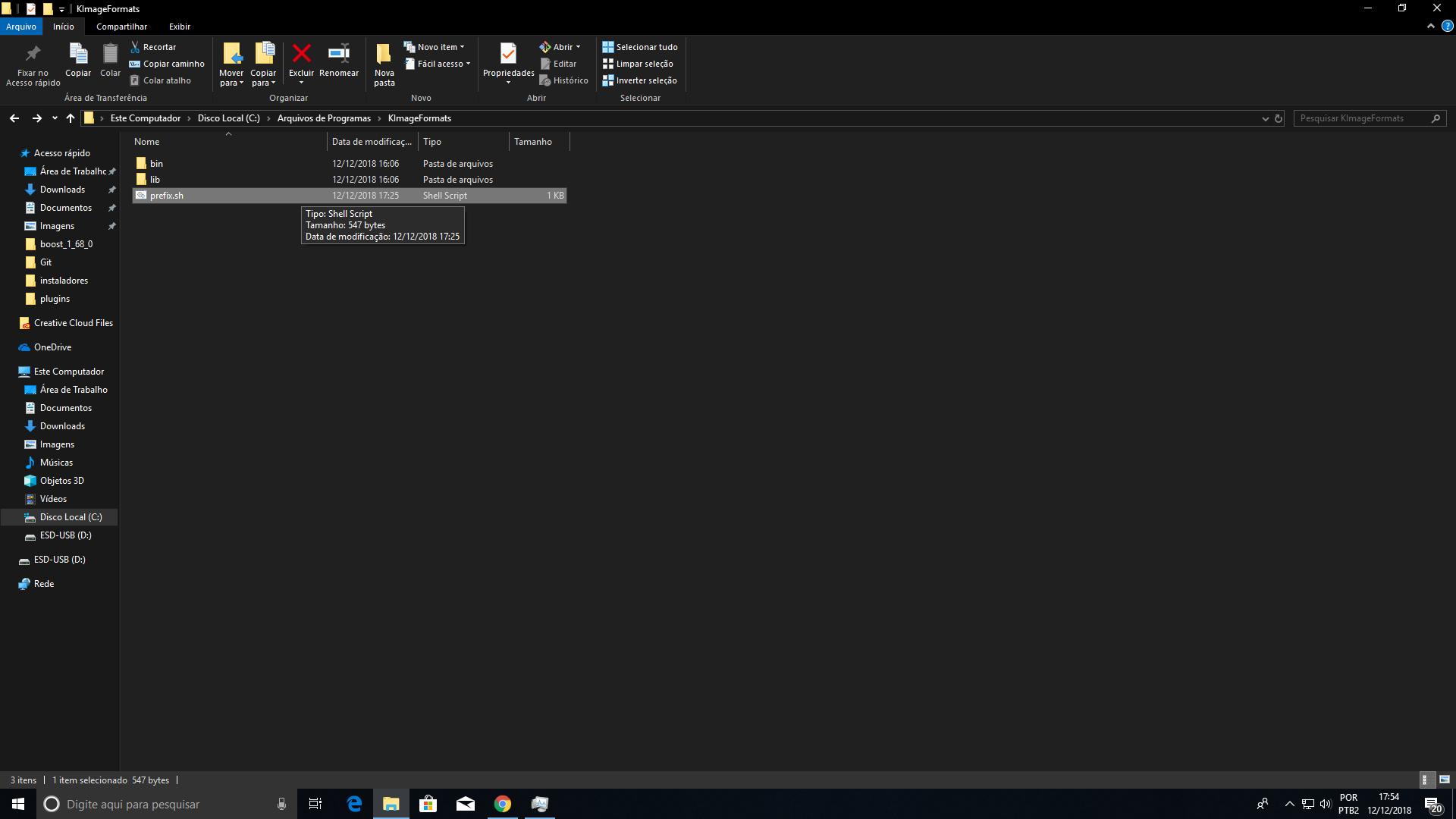 How can I open openexr image on qt widget   Qt Forum