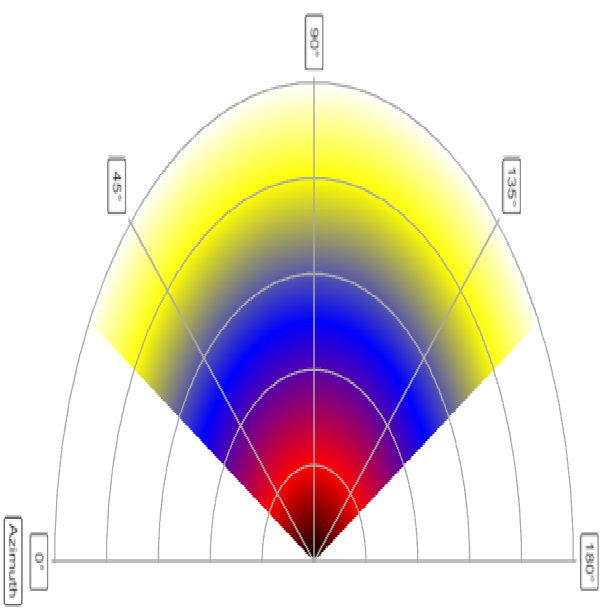 0_1528304994908_spectrogram2.png