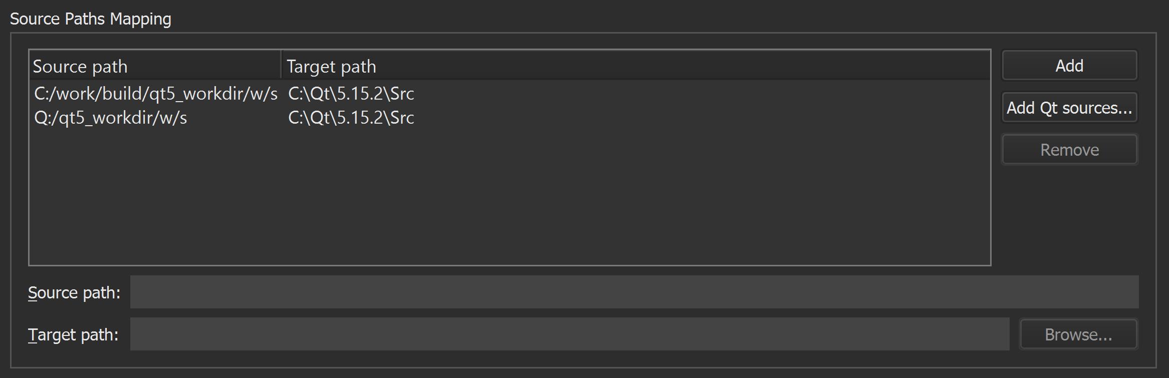 Qt-5.15.2-debug.PNG