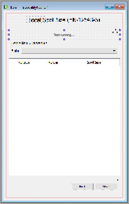 0_1535706261208_qt-designer.PNG