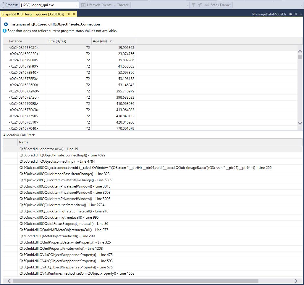 1_1503477026290_Screenshot_Memory_usage_Logger2.PNG