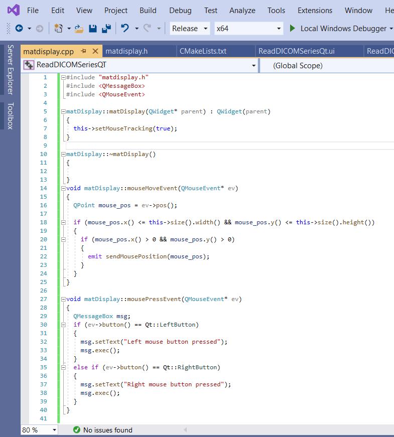 Screenshot (8).png