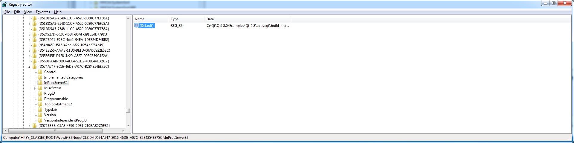 0_1521208971405_hierarchyax4.jpg
