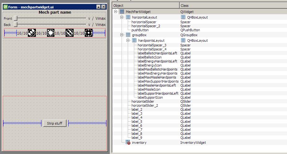 1_1549802891052_MechPartWidget in Designer.PNG