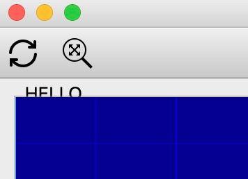 Screenshot 2021-07-29 at 23.59.38.jpg