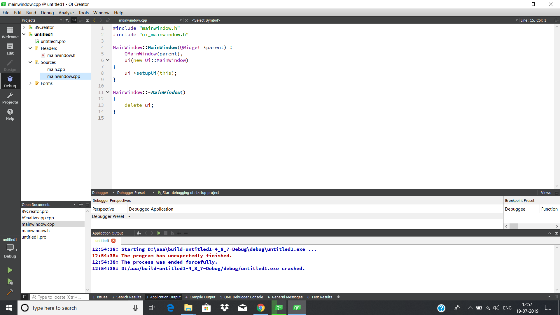 0_1563521332792_Screenshot (1).png