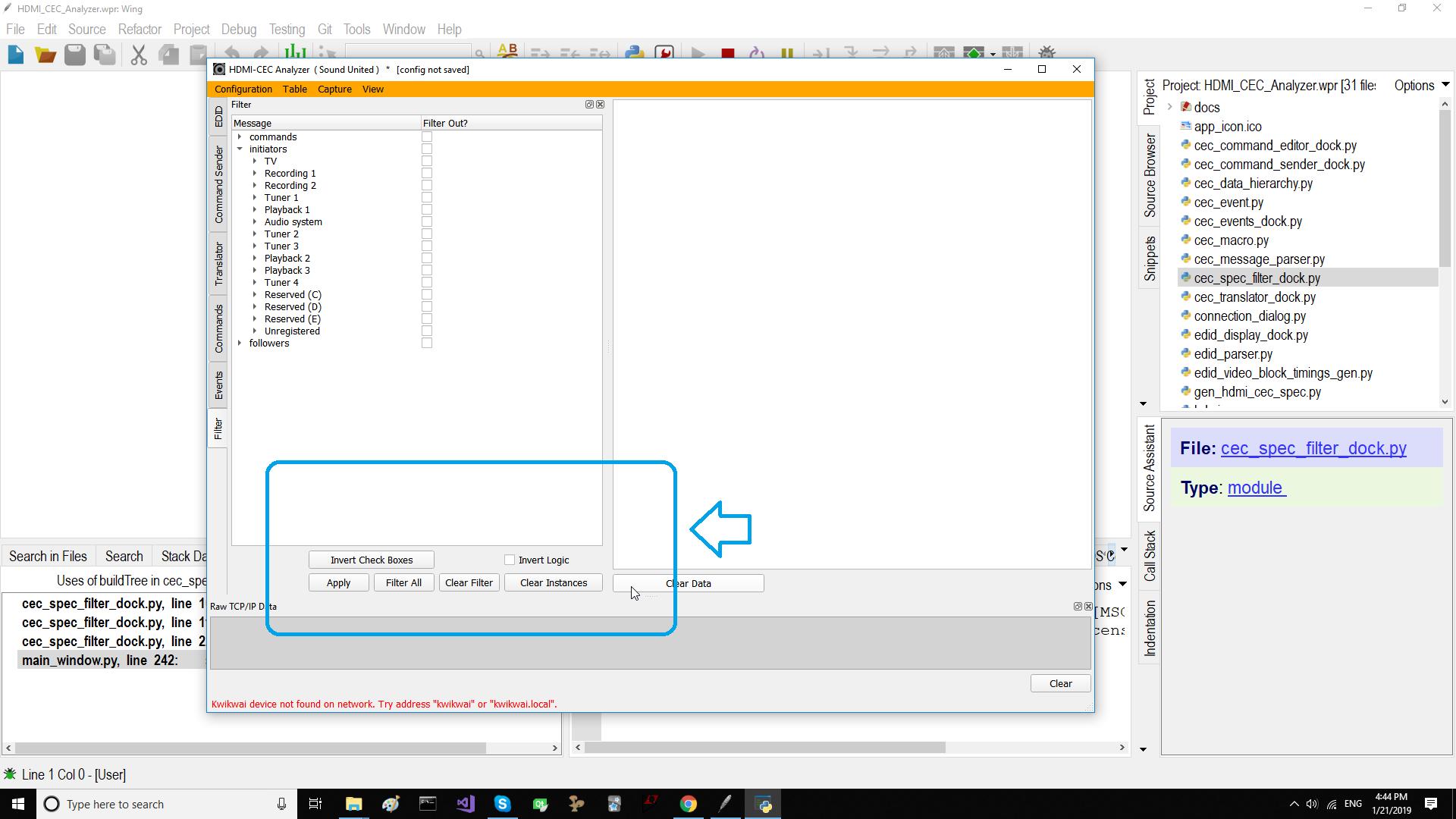 0_1557930948520_HDMI-CEC_AnalyzerScreenshot3.png