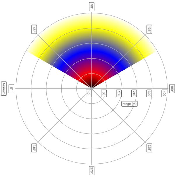 0_1528304783043_spectrogram1.png