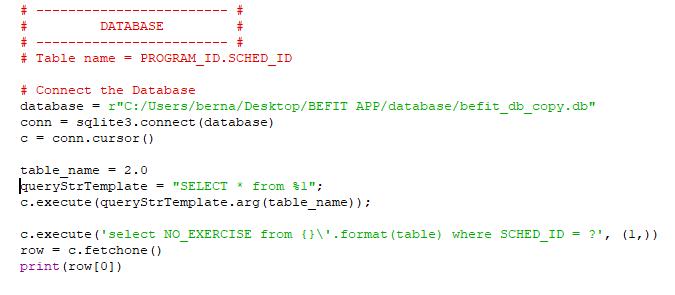 c4a2f88e-dc81-4f7a-b94a-32cebce86aca-image.png