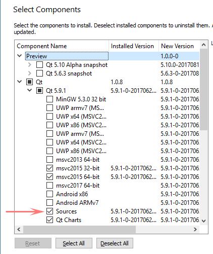 0_1503595562616_qt_installer_sources.png