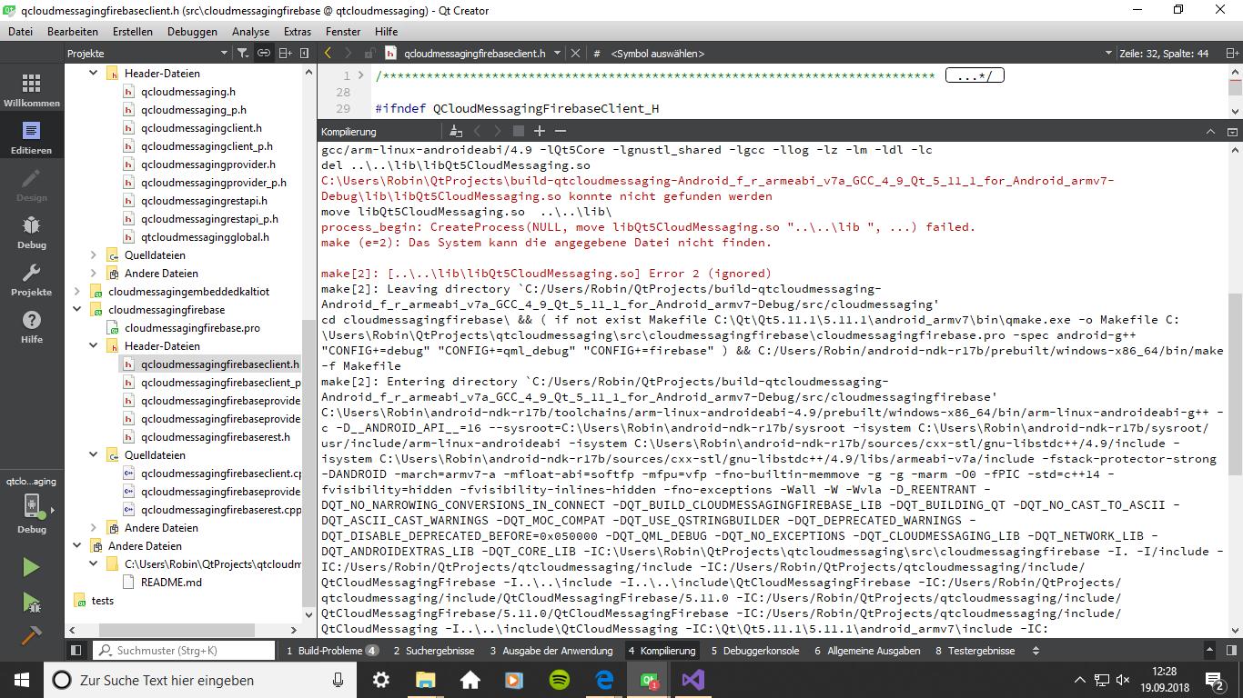 1_1537353027301_Screenshot (25).png