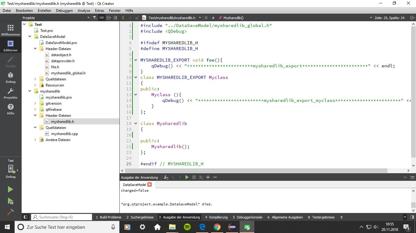0_1542708771205_Screenshot (51).png