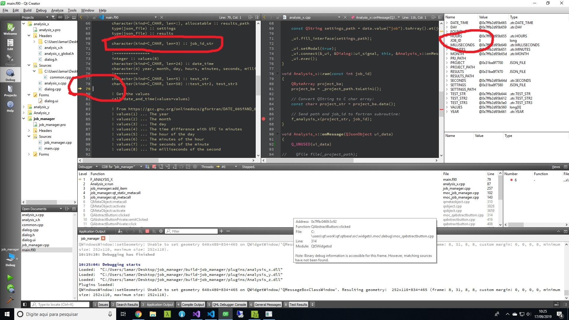 0_1568727383297_debugger.jpg