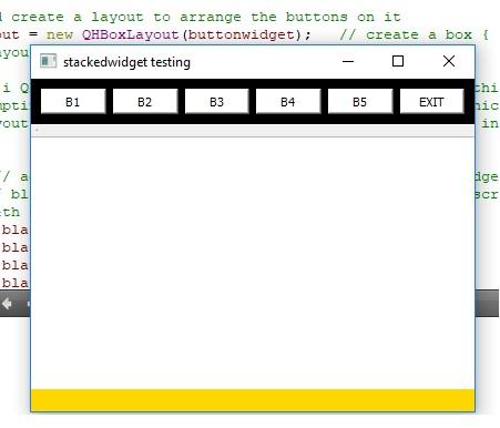 0_1532157947611_output.jpg