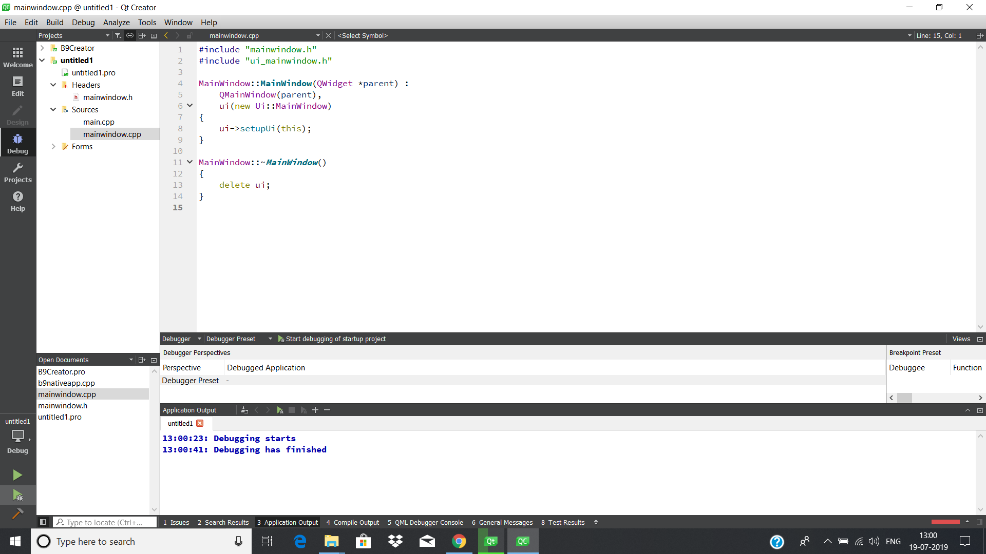 0_1563521457275_Screenshot (2).png
