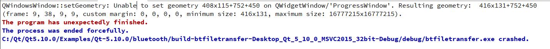 0_1539775150775_Error.PNG
