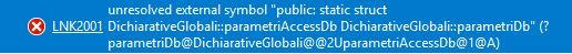 0_1535610546689_statistructurexforum.jpg