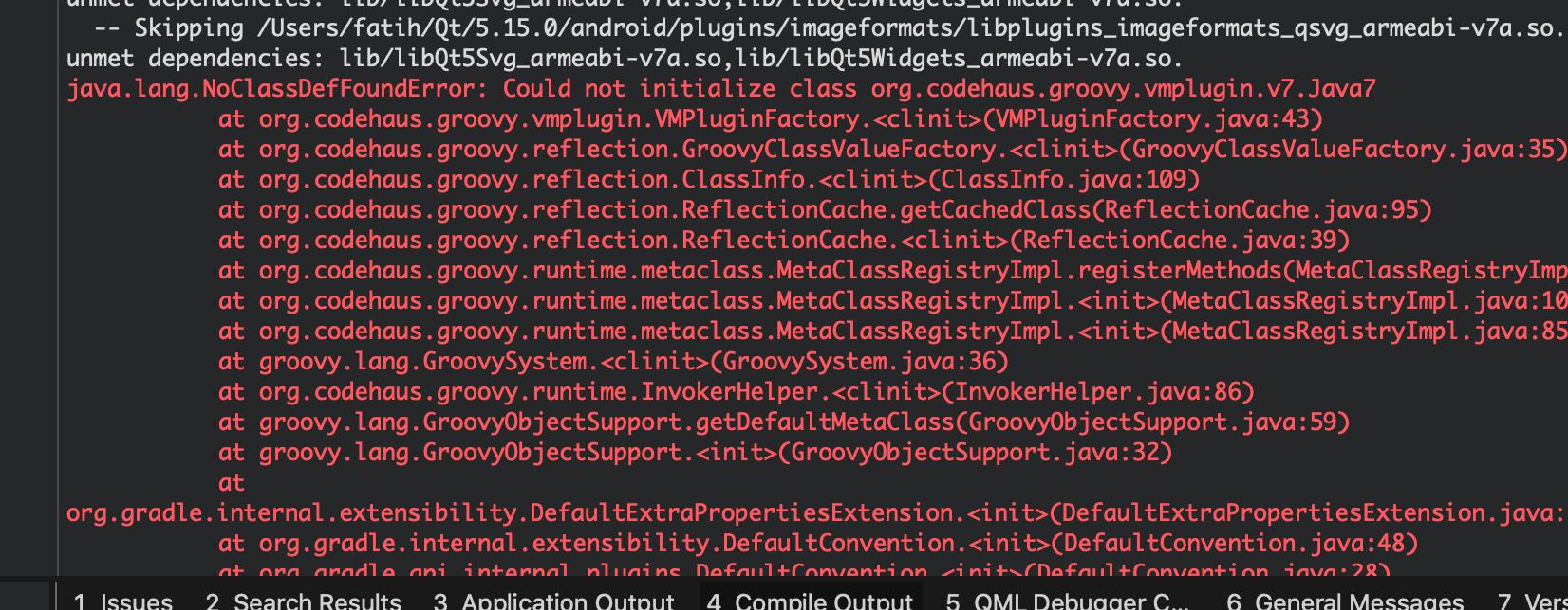 Screenshot 2020-07-07 at 20.01.16.png