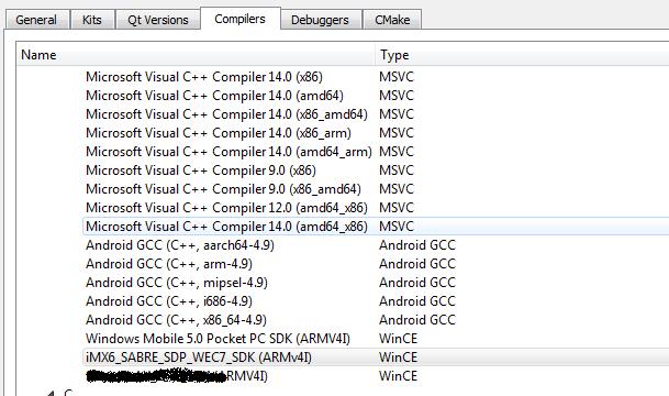 0_1515402691311_qtcreator43-compilers.PNG