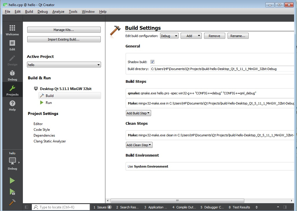 0_1532028875454_Qt_Project_Settings.jpg