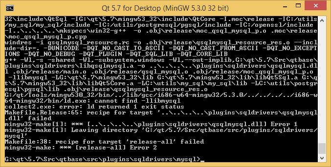 0_1514824189607_error2.png