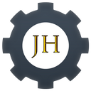 J.Hilk