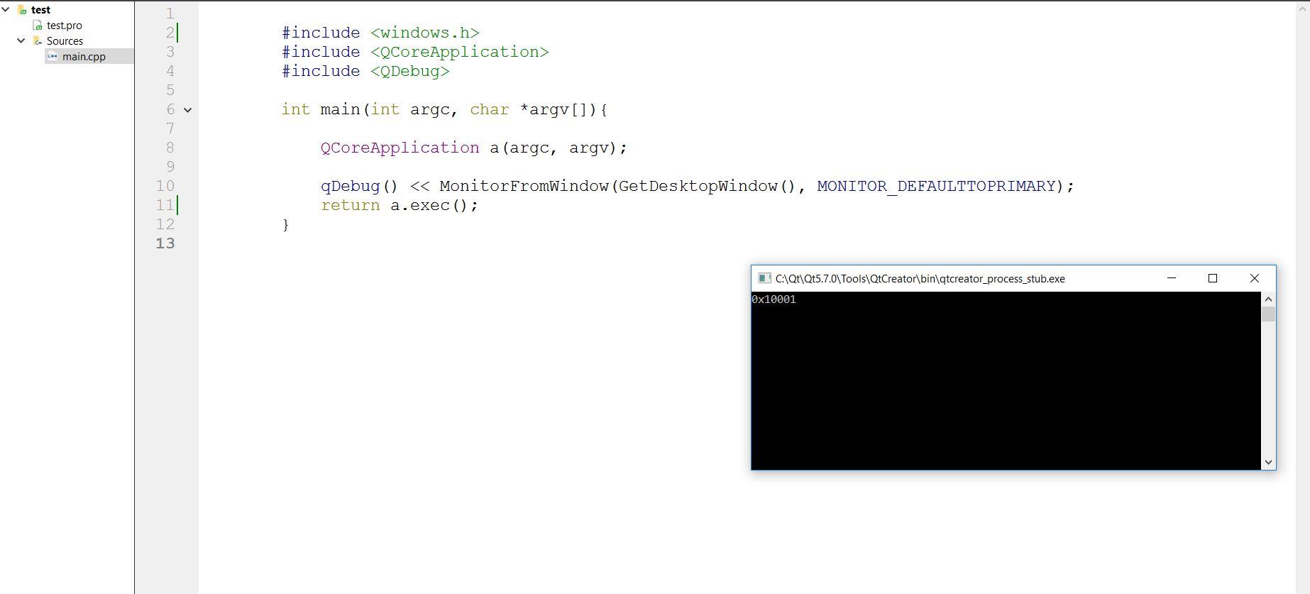 0_1499966778552_error2.JPG