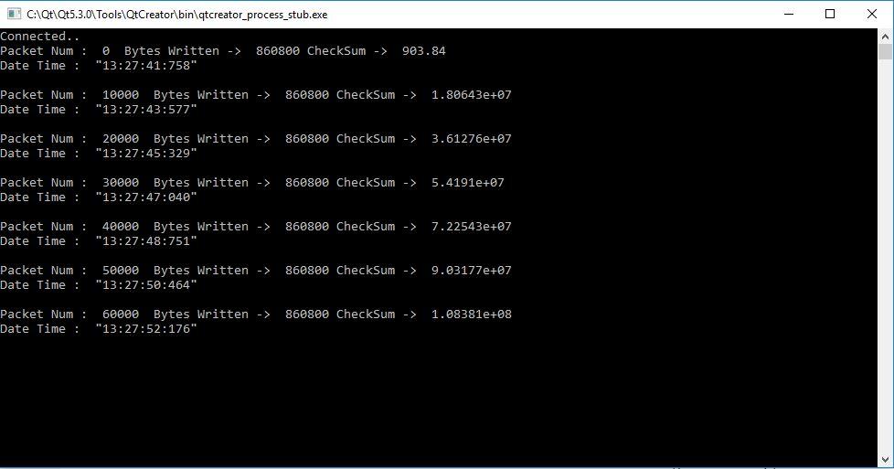 0_1534329156800_Windows.JPG