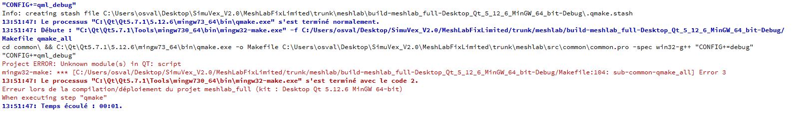 error_meshlab_fullpro.PNG
