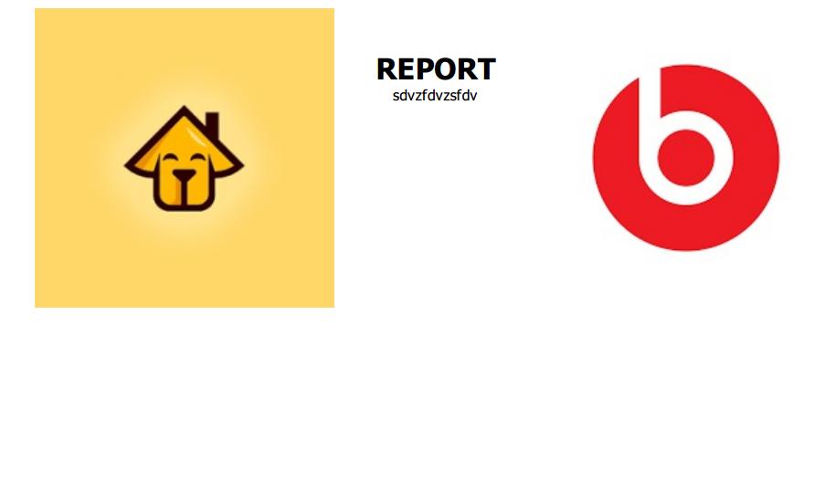 0_1534923312690_Report.png