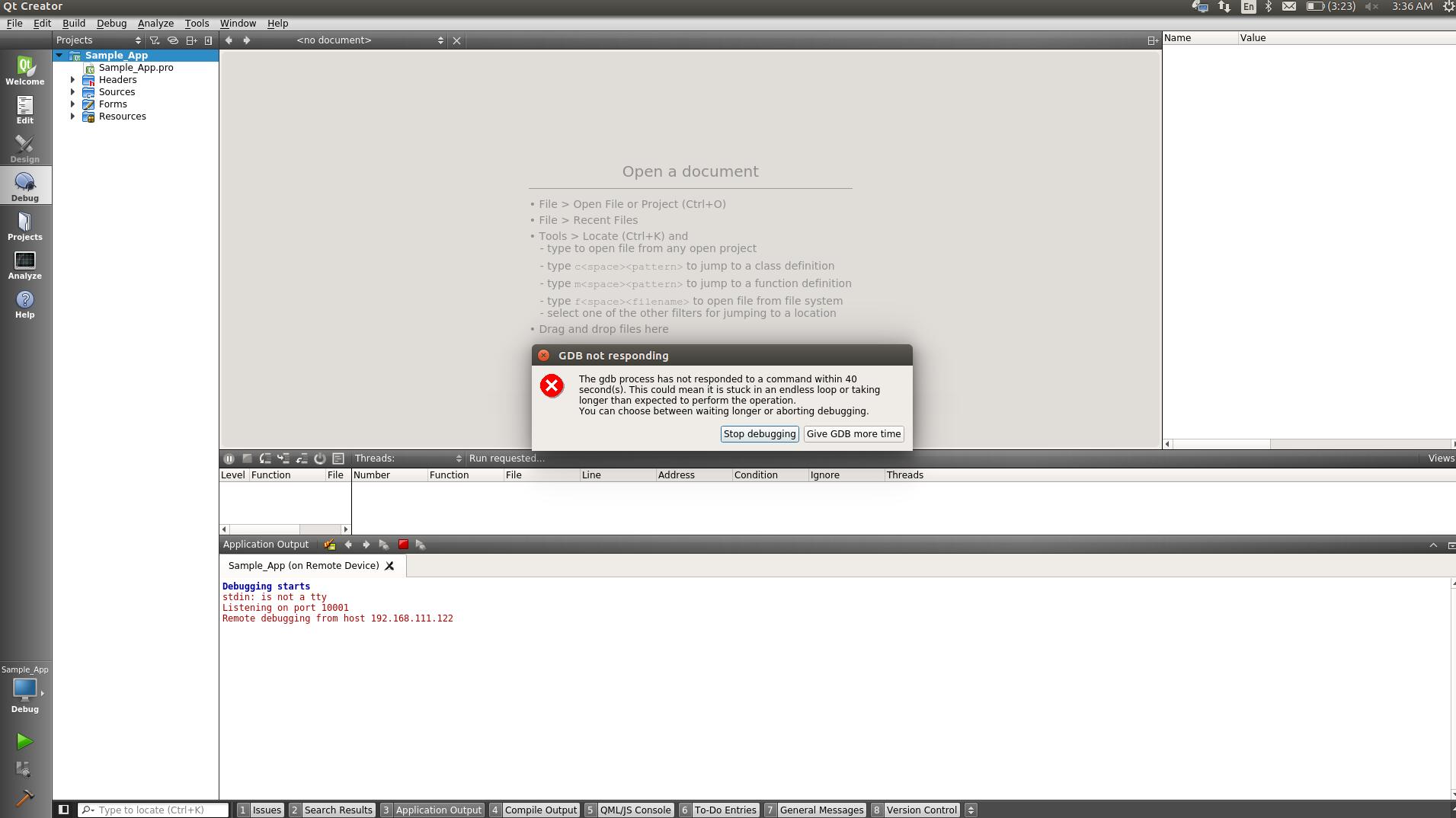 0_1525247476564_Remote_debug.png