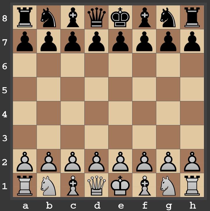 0_1521670033116_screenshot_chesspro_chessboard1.png