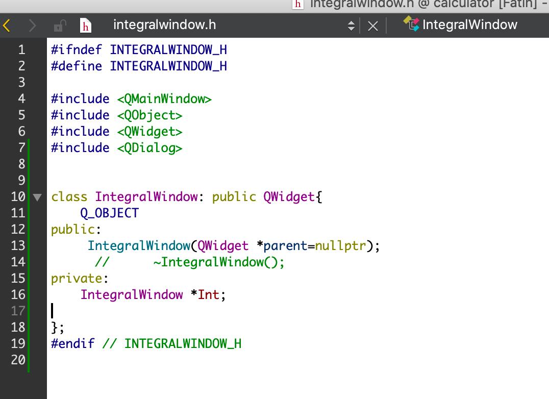 Screenshot 2020-05-25 at 09.12.38.png