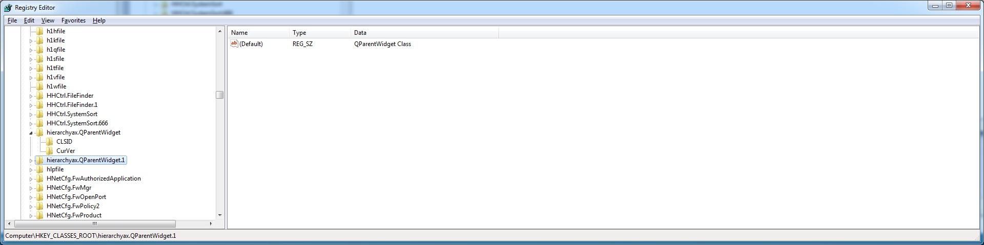 0_1521208965075_hierarchyax3.jpg