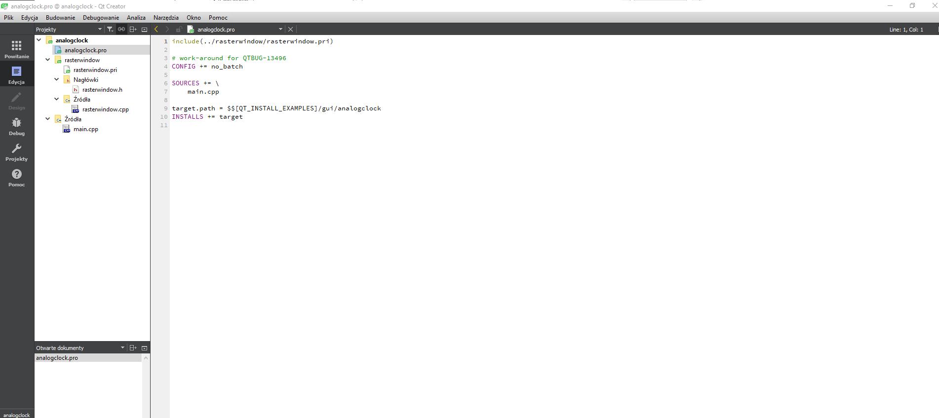 0_1550740821226_d2ae4a33-8bff-4344-bdc3-e2f5c6865588-obraz.png