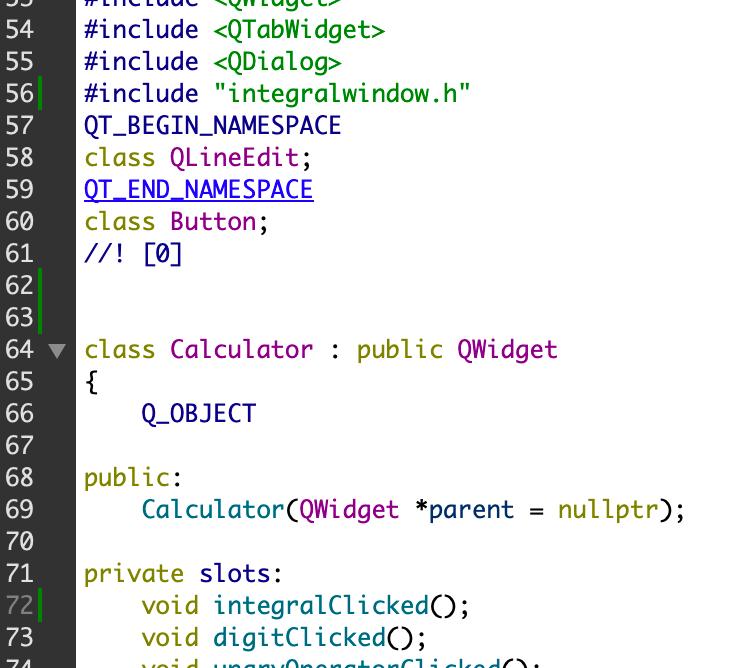 Screenshot 2020-05-25 at 09.13.24.png