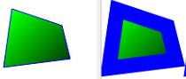 e3277fb2-d1af-4335-8ec4-73b303f34915-image.png