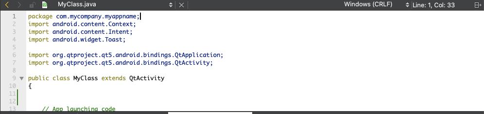 Screenshot 2020-04-17 at 6.52.59 PM.png