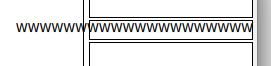 537a0f93-f5f1-4f77-bb06-2e1b8ede4bae-obraz.png