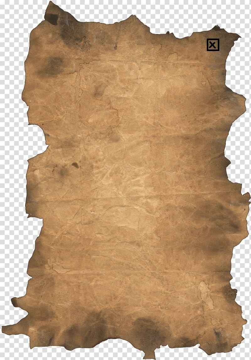 old_papyrus.jpg