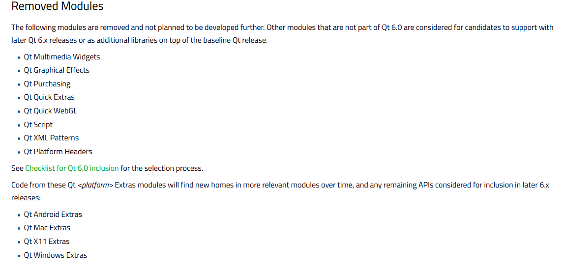 Screenshot_2021-02-20 New Features in Qt 6 0 - Qt Wiki.png