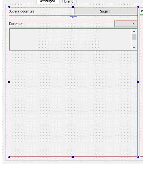 369a9713-edb4-4e22-bf23-4f7c8fcb87cb-image.png