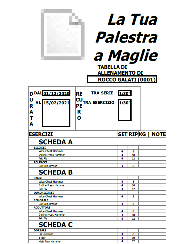 scheda_error.PNG