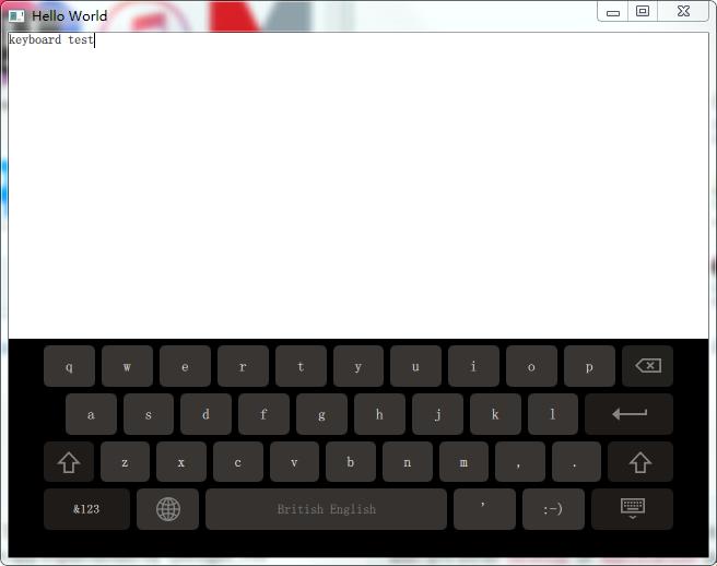 0_1525248459115_keyboard test.png