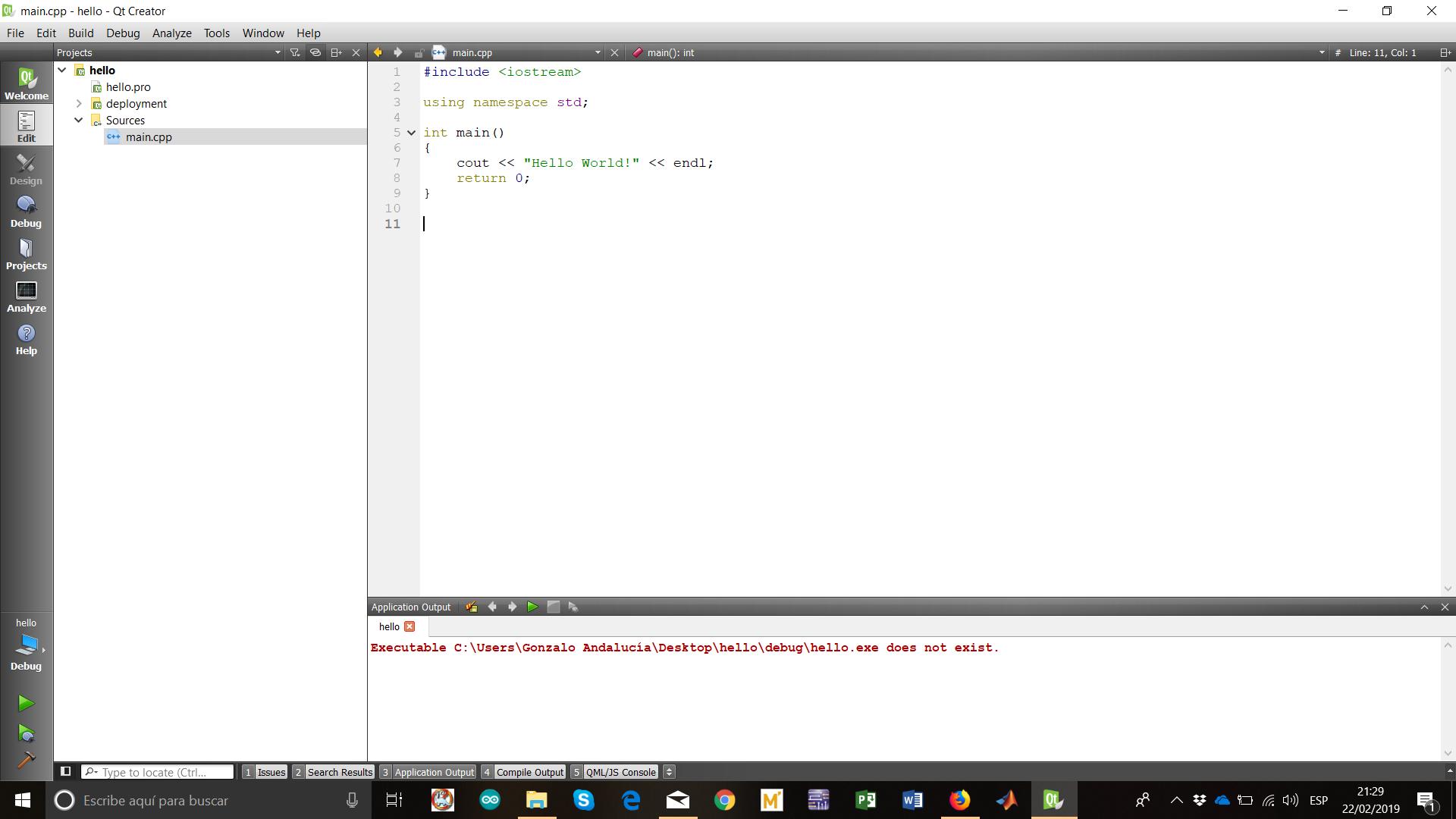 0_1550867462484_Qt Error.png