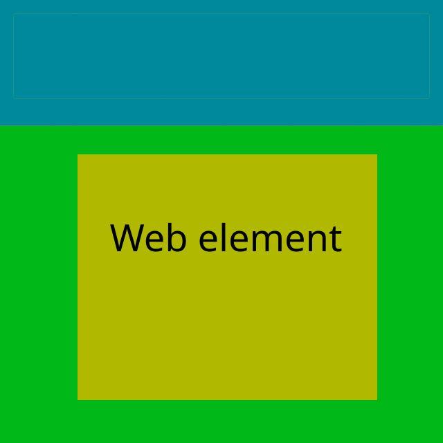 0_1550944456213_webScroll.jpg