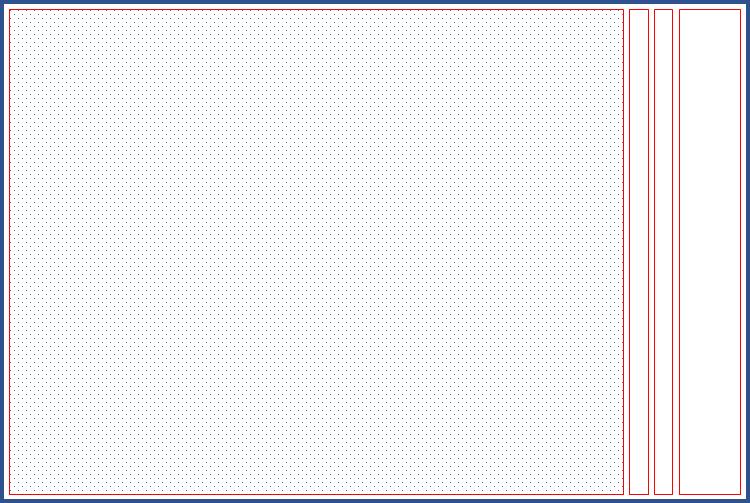 f0d1c1a7-ed10-4d32-afda-badf9959f82e-image.png