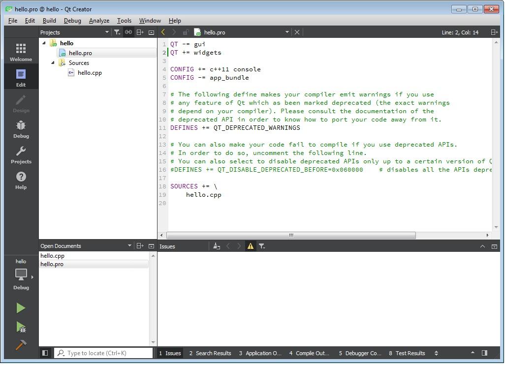 0_1532030811894_Qt_hello_projectfile.jpg