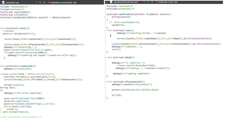 0_1523257929288_client.jpg